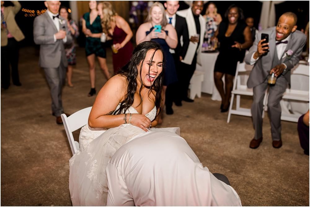 loblolly-rise-tallahassee-wedding-kiersten-stevenson-photography-160.jpg