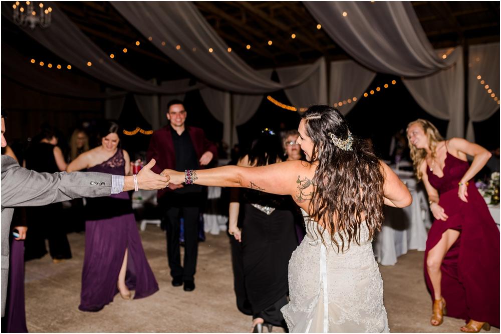 loblolly-rise-tallahassee-wedding-kiersten-stevenson-photography-171.jpg