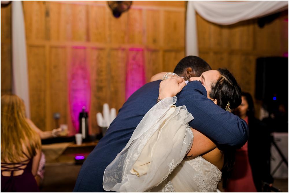 loblolly-rise-tallahassee-wedding-kiersten-stevenson-photography-174.jpg