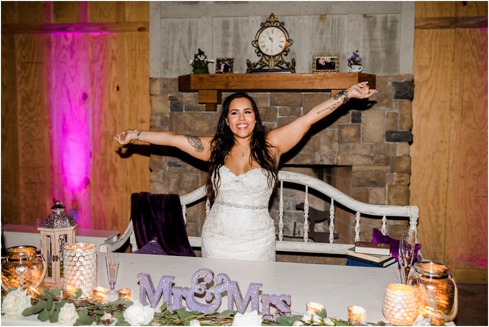 loblolly-rise-tallahassee-wedding-kiersten-stevenson-photography-175.jpg