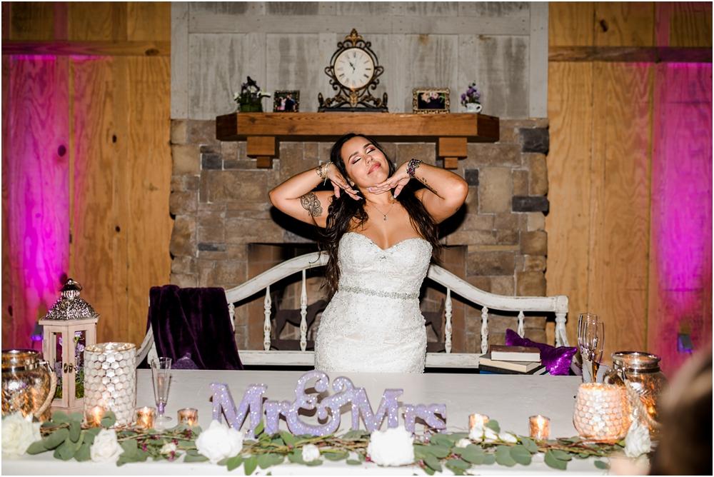 loblolly-rise-tallahassee-wedding-kiersten-stevenson-photography-176.jpg