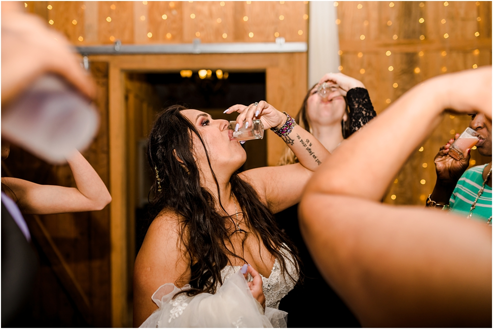 loblolly-rise-tallahassee-wedding-kiersten-stevenson-photography-179.jpg