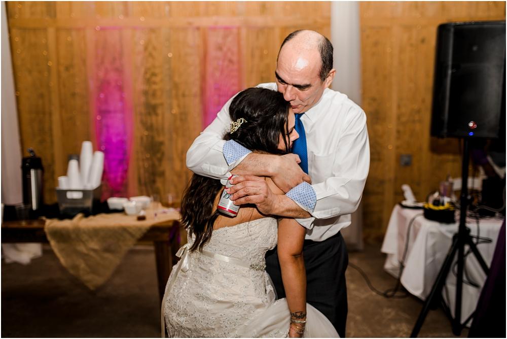 loblolly-rise-tallahassee-wedding-kiersten-stevenson-photography-180.jpg