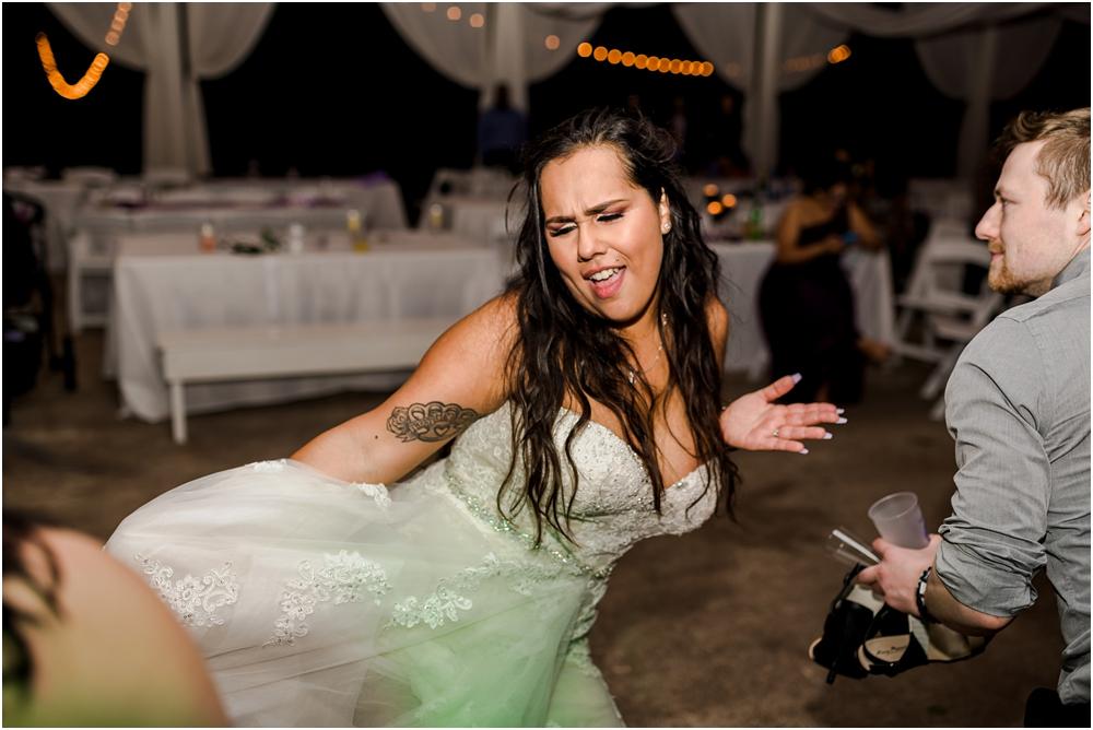 loblolly-rise-tallahassee-wedding-kiersten-stevenson-photography-182.jpg