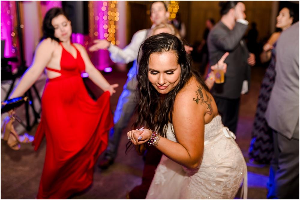 loblolly-rise-tallahassee-wedding-kiersten-stevenson-photography-184.jpg