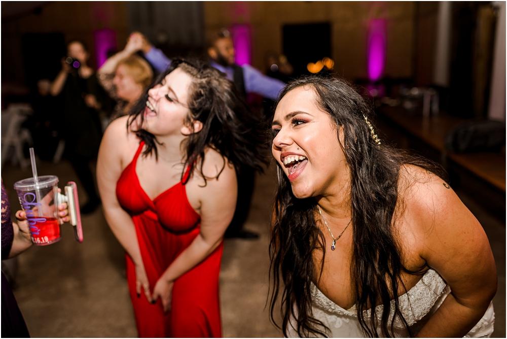 loblolly-rise-tallahassee-wedding-kiersten-stevenson-photography-188.jpg