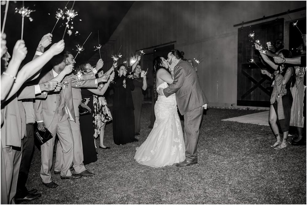 loblolly-rise-tallahassee-wedding-kiersten-stevenson-photography-194.jpg