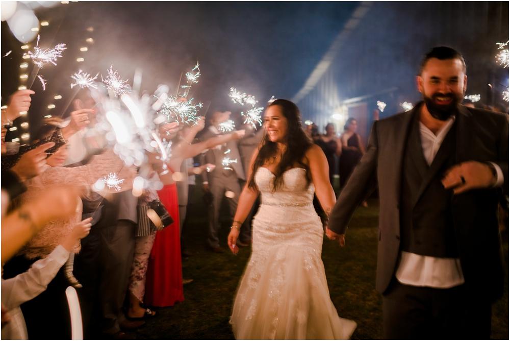 loblolly-rise-tallahassee-wedding-kiersten-stevenson-photography-195.jpg