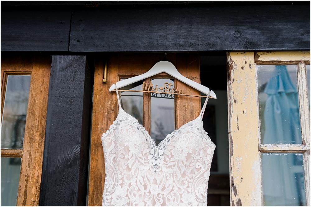 baton-rouge-gabrielle-house-wedding-kiersten-stevenson-photography-1.jpg