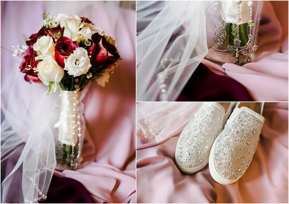 baton-rouge-gabrielle-house-wedding-kiersten-stevenson-photography-2.jpg