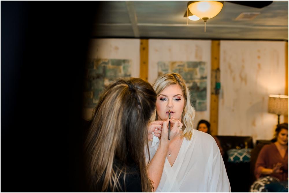 baton-rouge-gabrielle-house-wedding-kiersten-stevenson-photography-10.jpg