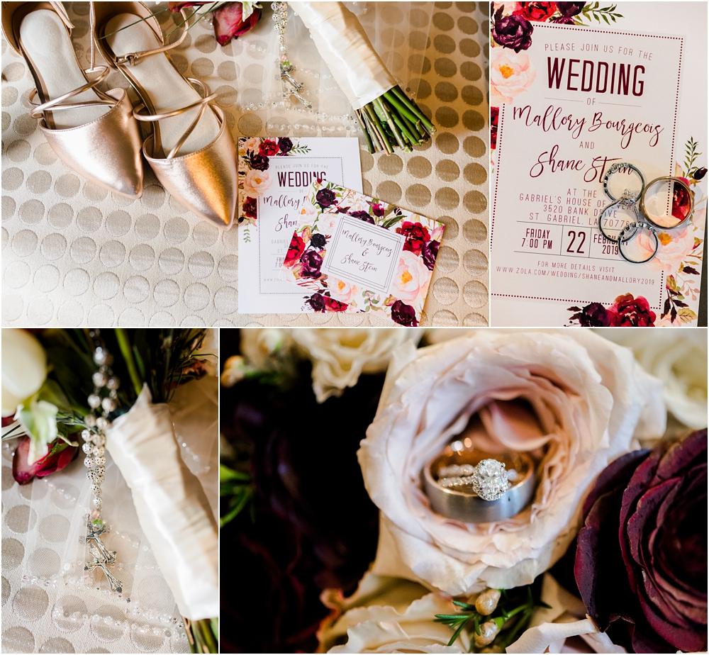 baton-rouge-gabrielle-house-wedding-kiersten-stevenson-photography-5.jpg