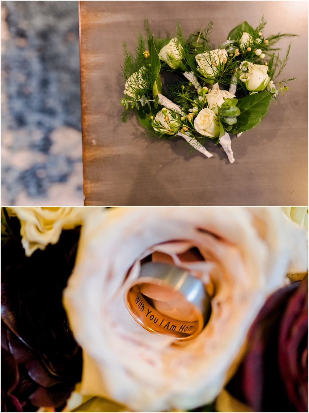 baton-rouge-gabrielle-house-wedding-kiersten-stevenson-photography-13.jpg