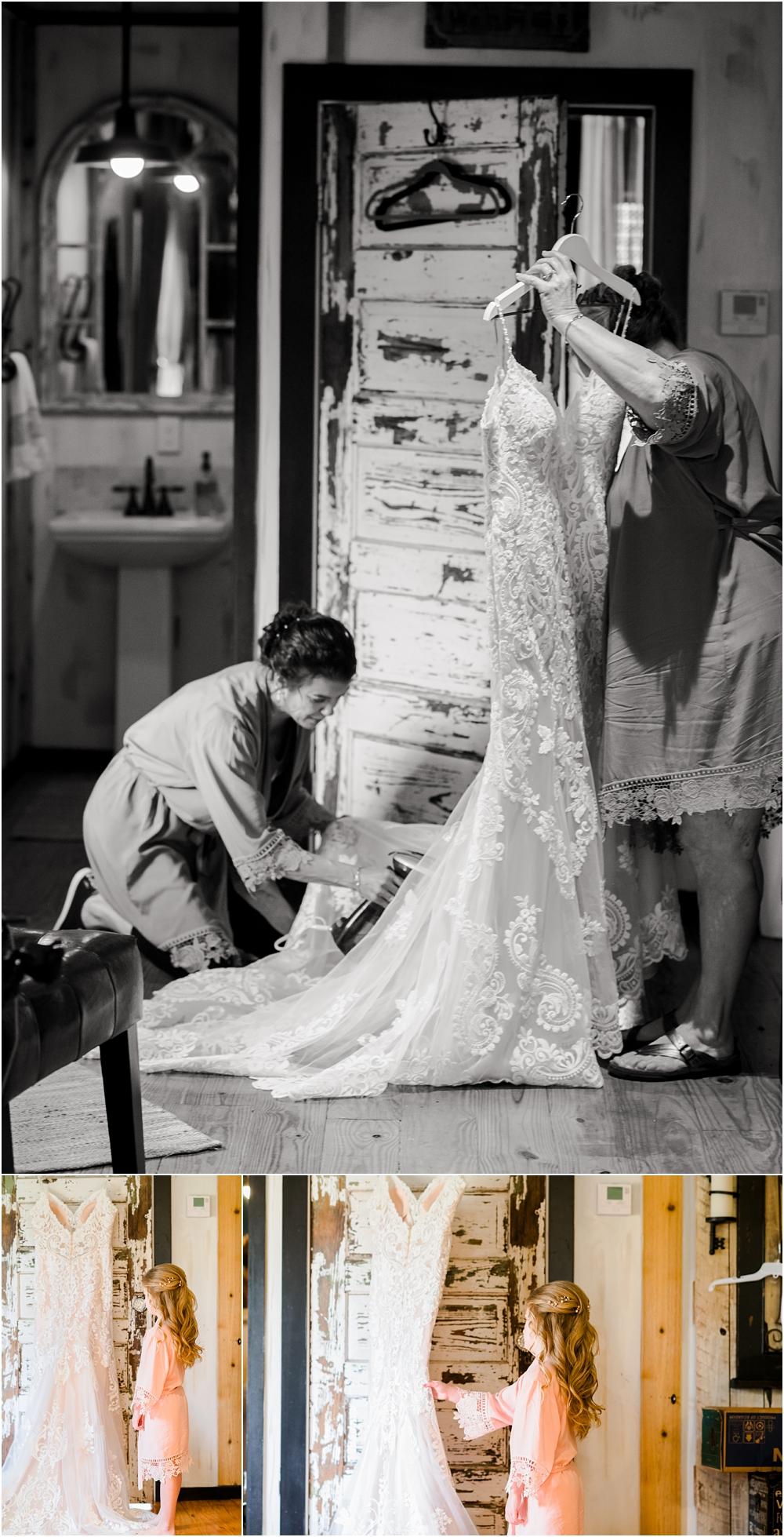 baton-rouge-gabrielle-house-wedding-kiersten-stevenson-photography-15.jpg