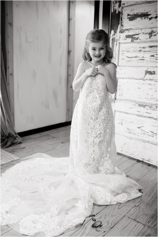 baton-rouge-gabrielle-house-wedding-kiersten-stevenson-photography-25.jpg