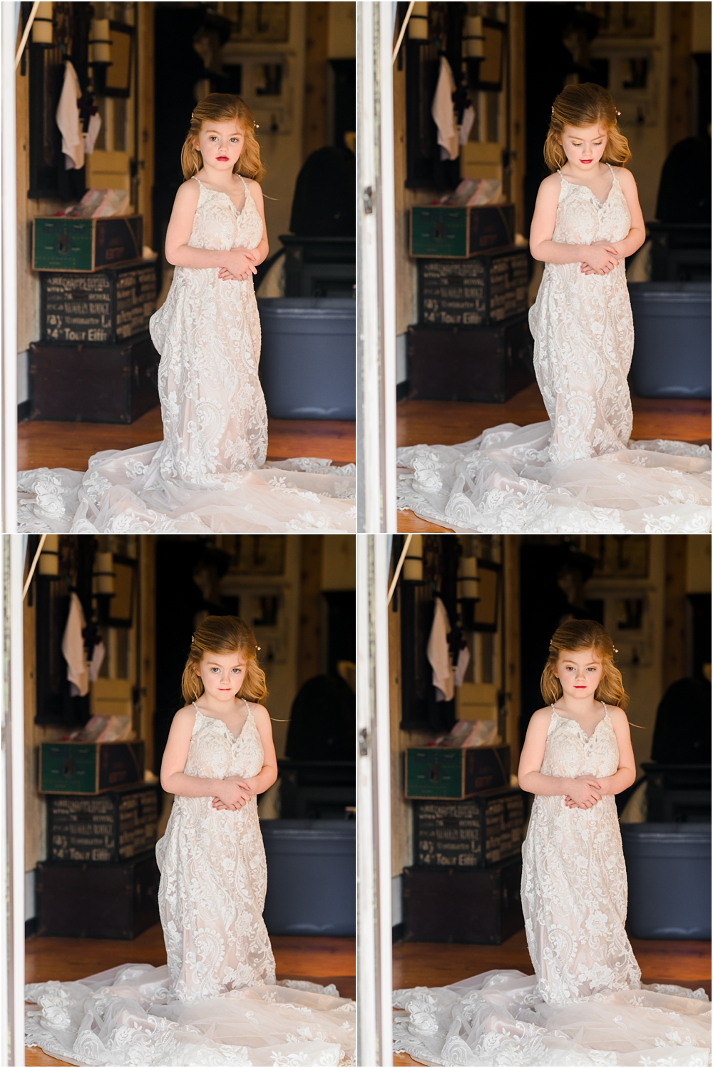 baton-rouge-gabrielle-house-wedding-kiersten-stevenson-photography-26.jpg