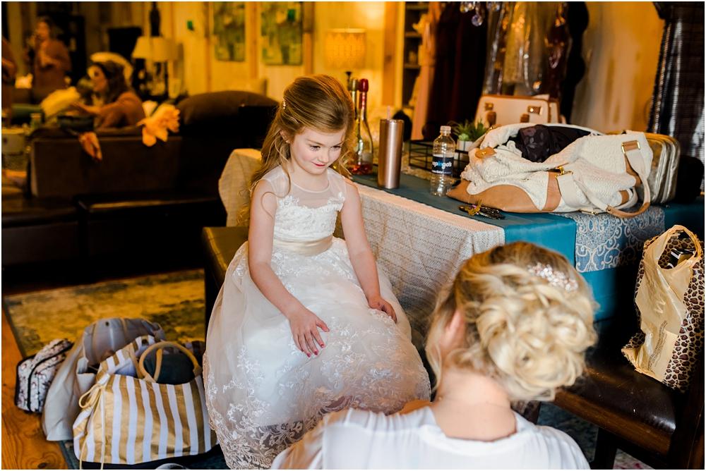baton-rouge-gabrielle-house-wedding-kiersten-stevenson-photography-32.jpg