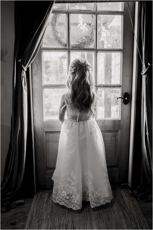 baton-rouge-gabrielle-house-wedding-kiersten-stevenson-photography-35.jpg