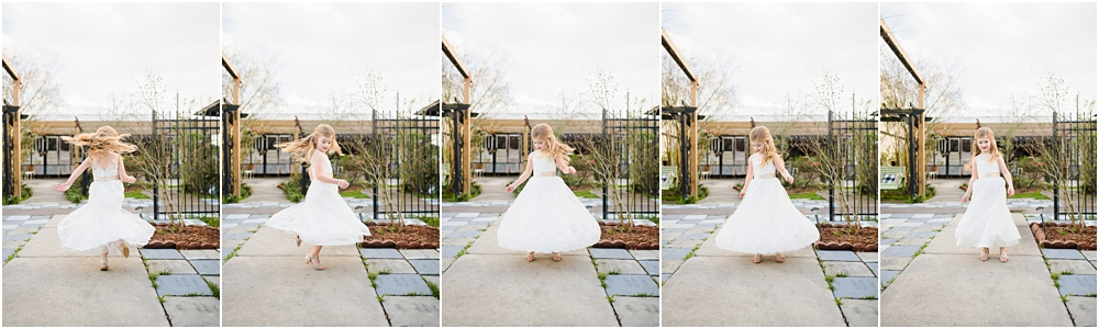 baton-rouge-gabrielle-house-wedding-kiersten-stevenson-photography-40.jpg