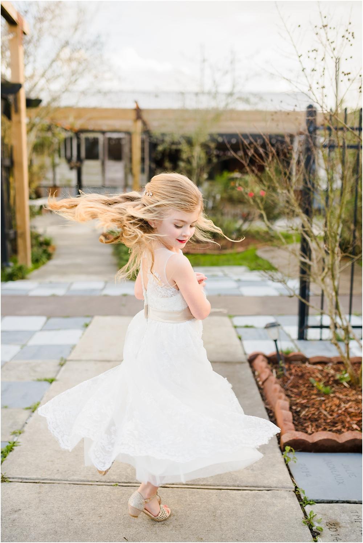 baton-rouge-gabrielle-house-wedding-kiersten-stevenson-photography-45.jpg