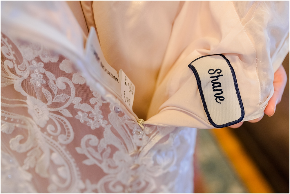 baton-rouge-gabrielle-house-wedding-kiersten-stevenson-photography-47.jpg