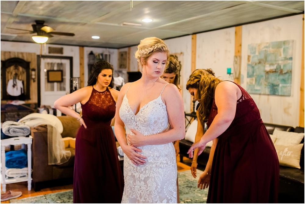 baton-rouge-gabrielle-house-wedding-kiersten-stevenson-photography-49.jpg