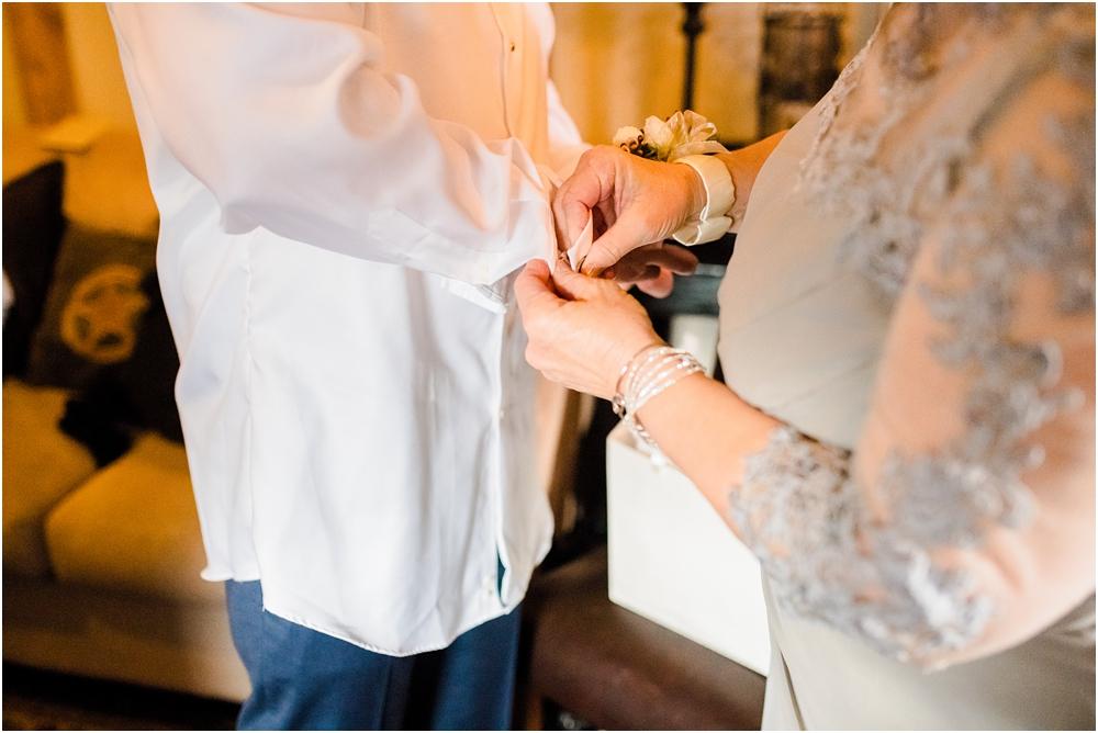 baton-rouge-gabrielle-house-wedding-kiersten-stevenson-photography-53.jpg