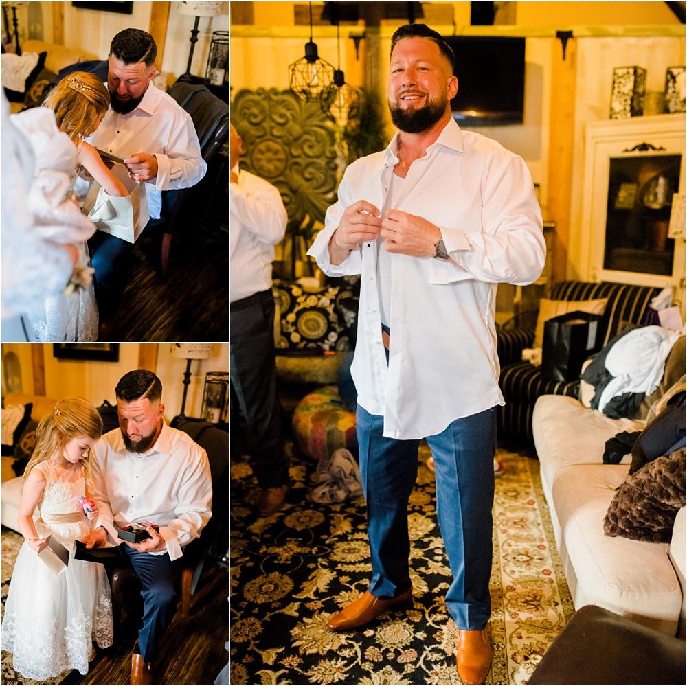 baton-rouge-gabrielle-house-wedding-kiersten-stevenson-photography-50.jpg