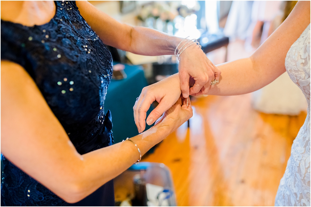 baton-rouge-gabrielle-house-wedding-kiersten-stevenson-photography-56.jpg