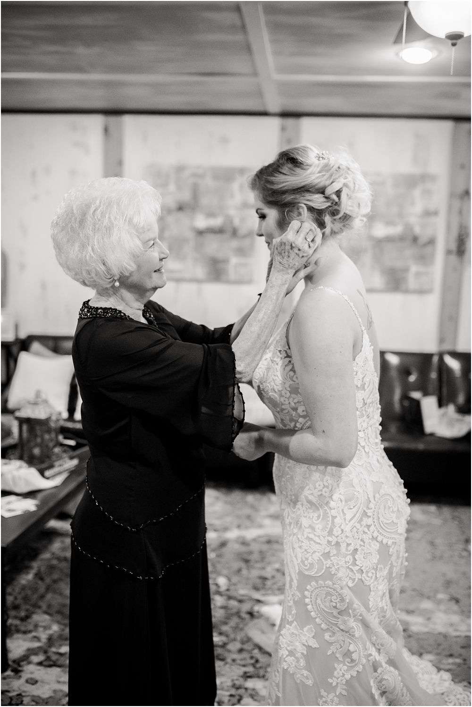baton-rouge-gabrielle-house-wedding-kiersten-stevenson-photography-57.jpg