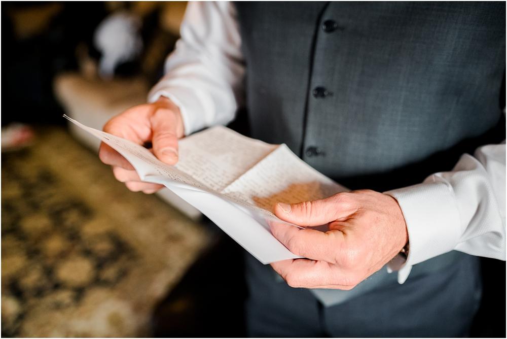 baton-rouge-gabrielle-house-wedding-kiersten-stevenson-photography-59.jpg