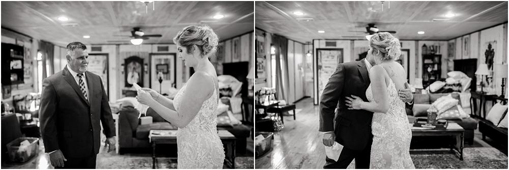 baton-rouge-gabrielle-house-wedding-kiersten-stevenson-photography-65.jpg