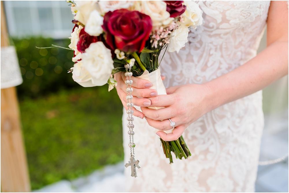 baton-rouge-gabrielle-house-wedding-kiersten-stevenson-photography-70.jpg