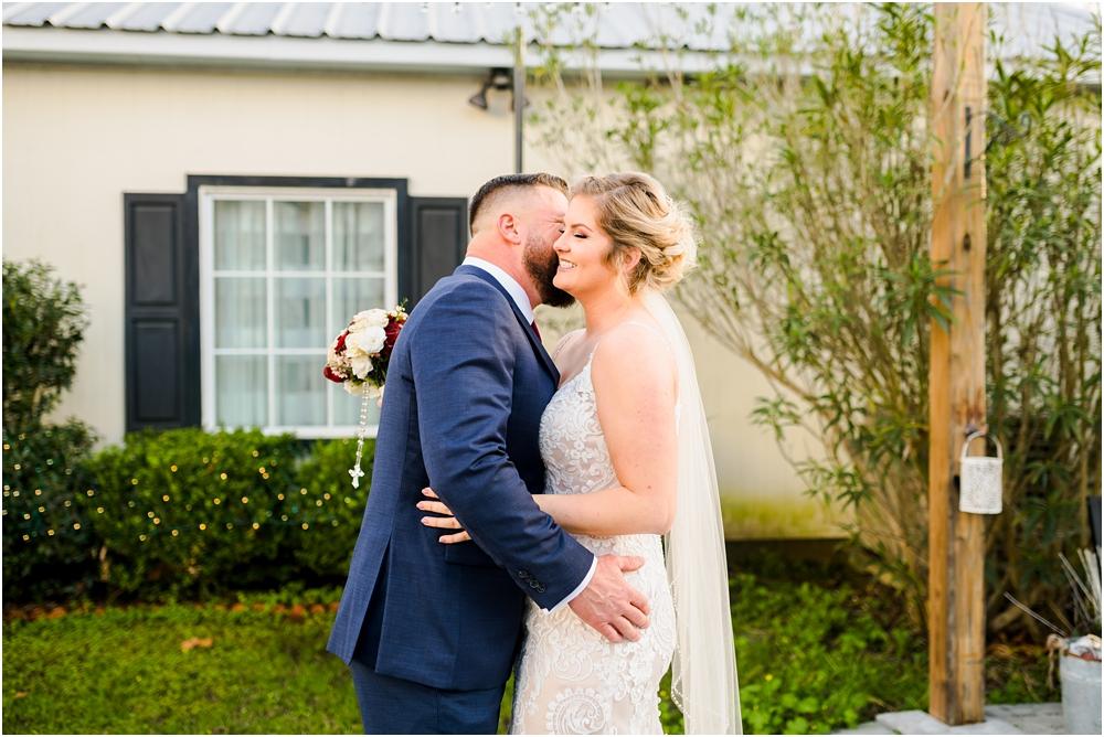 baton-rouge-gabrielle-house-wedding-kiersten-stevenson-photography-75.jpg