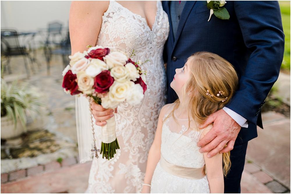 baton-rouge-gabrielle-house-wedding-kiersten-stevenson-photography-79.jpg
