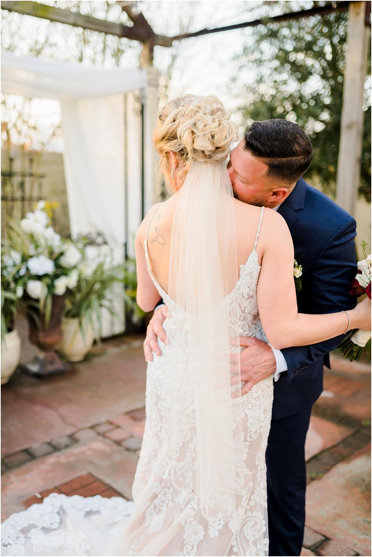 baton-rouge-gabrielle-house-wedding-kiersten-stevenson-photography-90.jpg