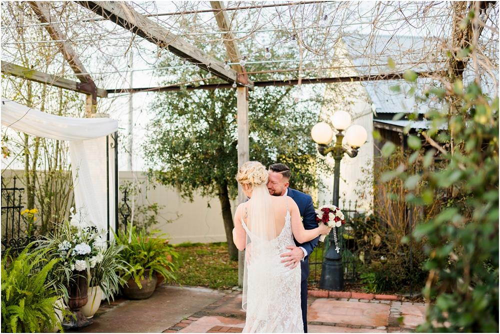 baton-rouge-gabrielle-house-wedding-kiersten-stevenson-photography-91.jpg
