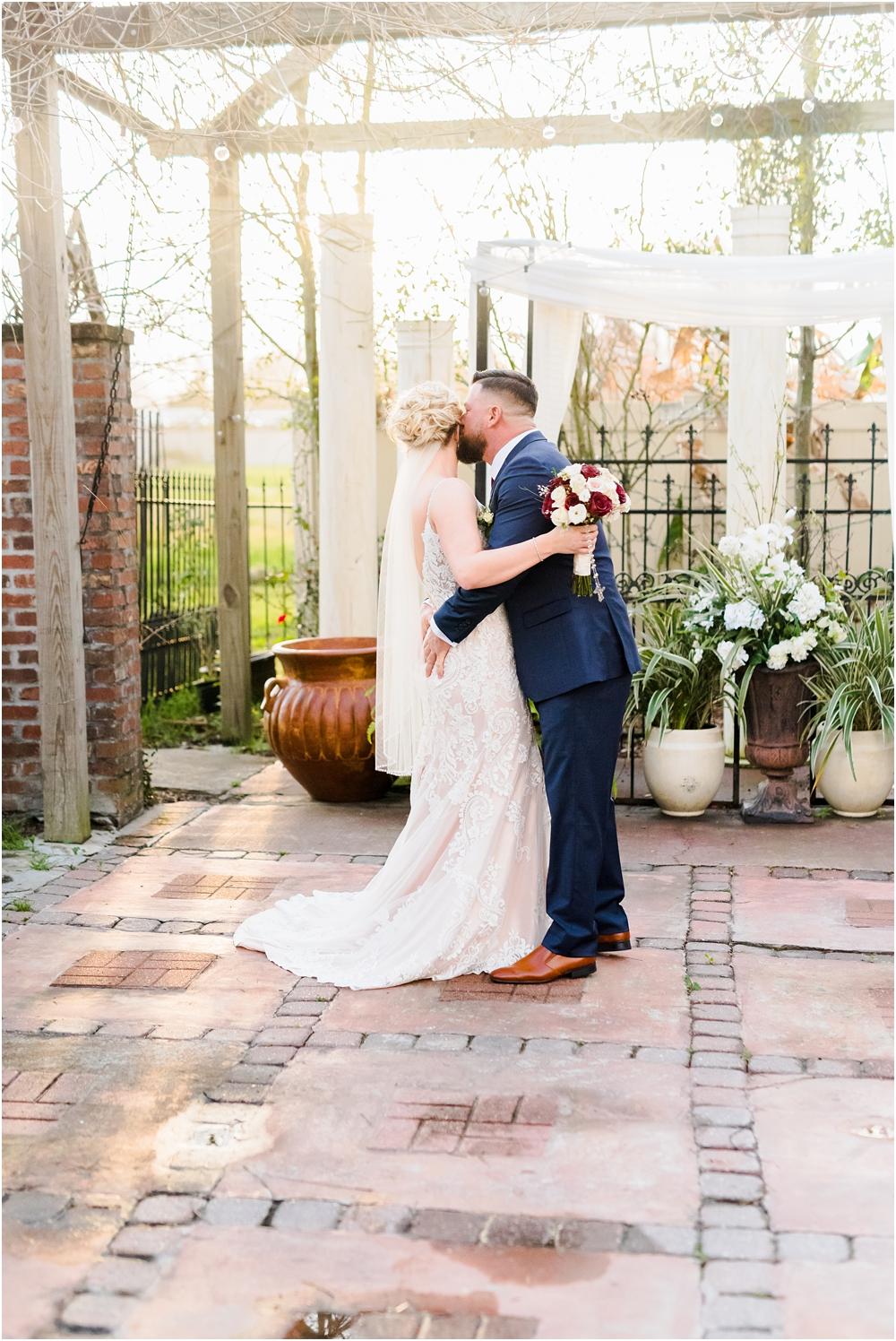 baton-rouge-gabrielle-house-wedding-kiersten-stevenson-photography-100.jpg