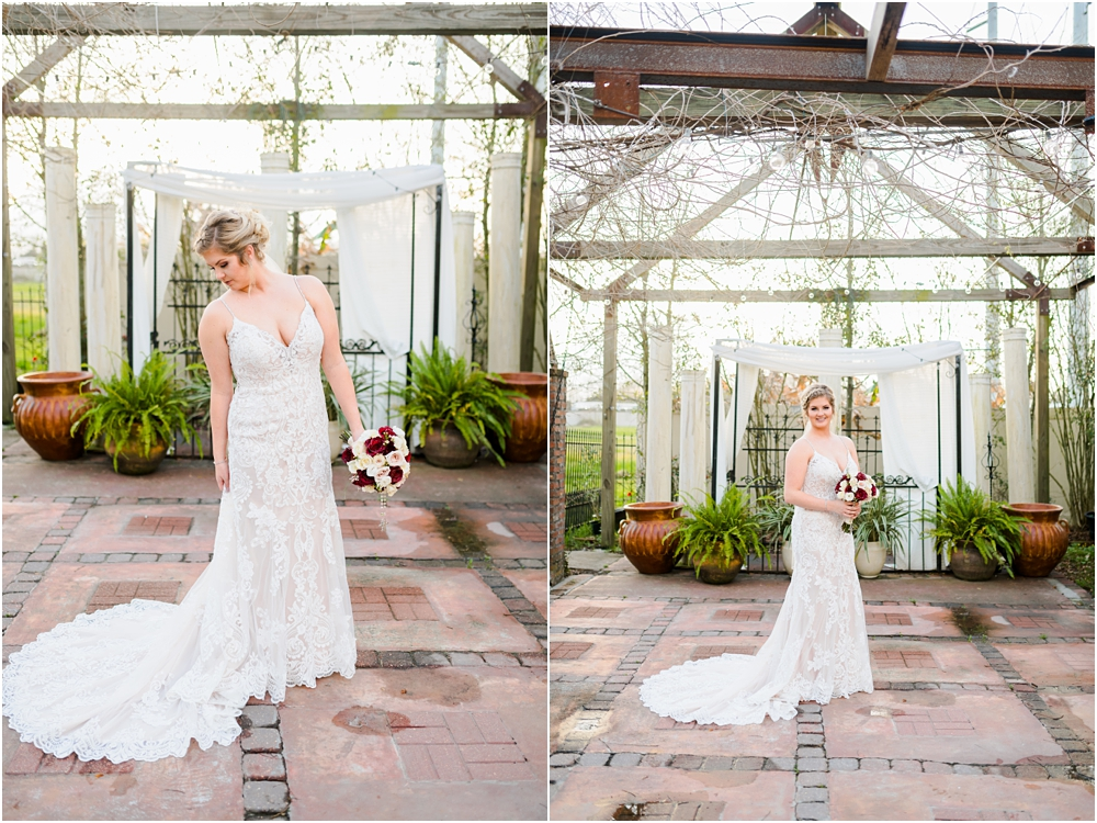 baton-rouge-gabrielle-house-wedding-kiersten-stevenson-photography-103.jpg