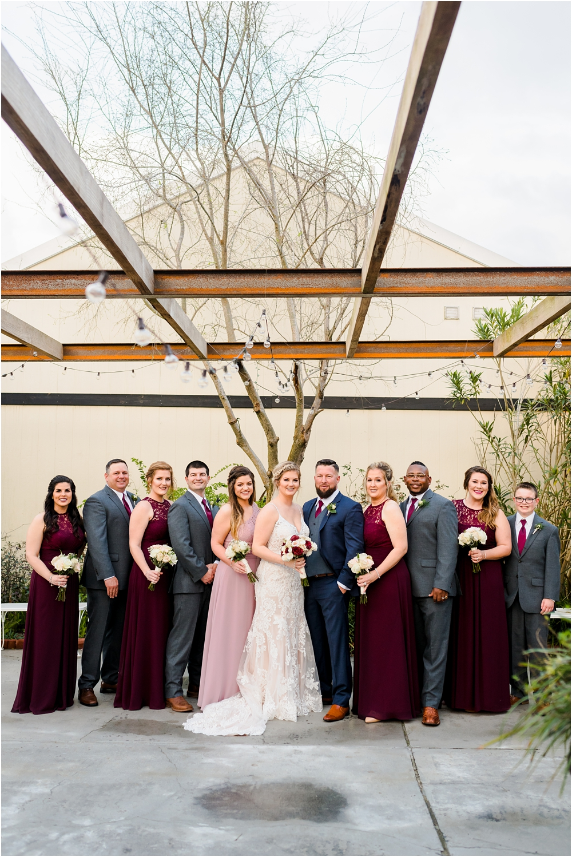 baton-rouge-gabrielle-house-wedding-kiersten-stevenson-photography-108.jpg