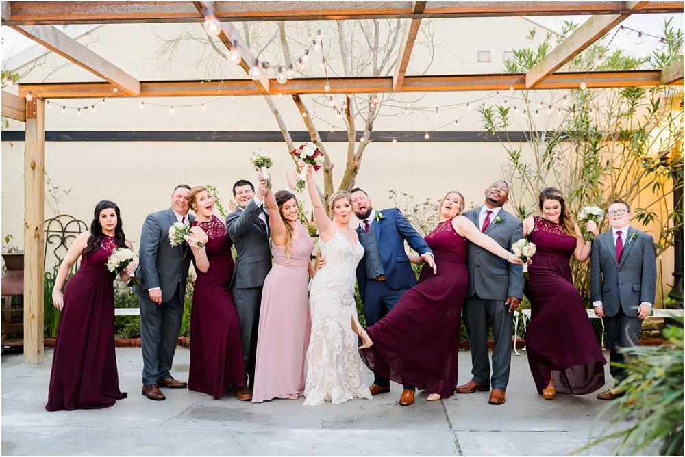 baton-rouge-gabrielle-house-wedding-kiersten-stevenson-photography-109.jpg