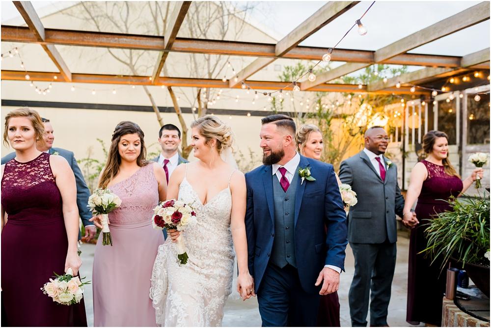 baton-rouge-gabrielle-house-wedding-kiersten-stevenson-photography-110.jpg