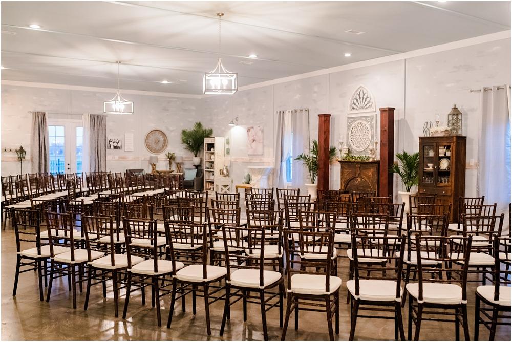 baton-rouge-gabrielle-house-wedding-kiersten-stevenson-photography-114.jpg