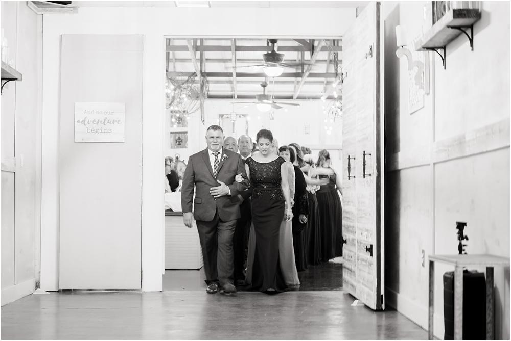 baton-rouge-gabrielle-house-wedding-kiersten-stevenson-photography-119.jpg
