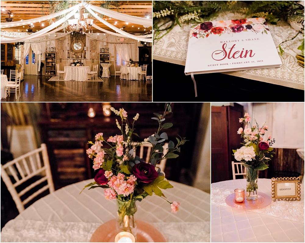 baton-rouge-gabrielle-house-wedding-kiersten-stevenson-photography-115.jpg