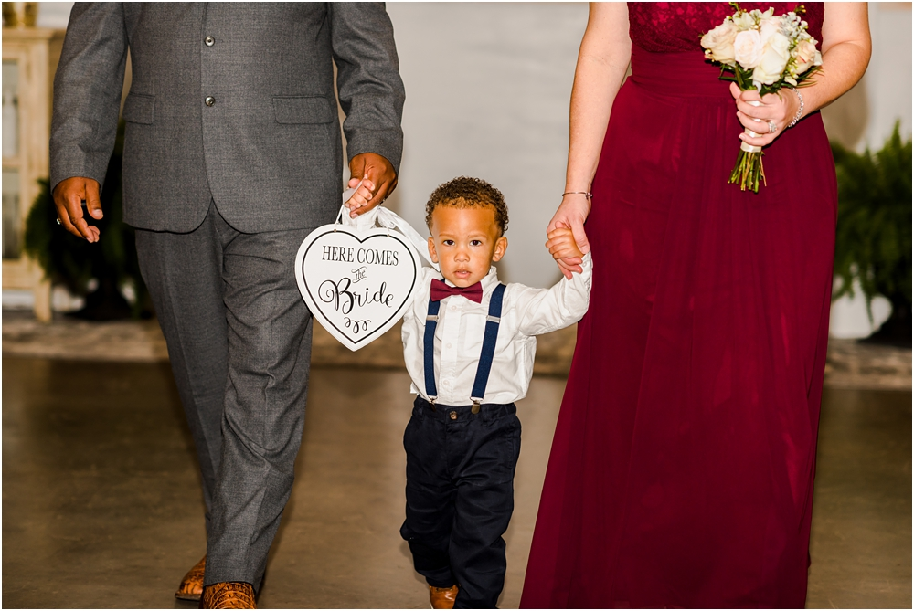 baton-rouge-gabrielle-house-wedding-kiersten-stevenson-photography-120.jpg