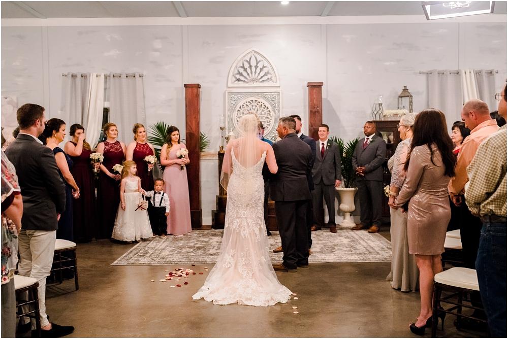baton-rouge-gabrielle-house-wedding-kiersten-stevenson-photography-122.jpg