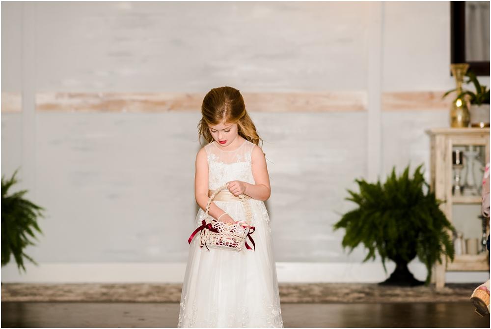 baton-rouge-gabrielle-house-wedding-kiersten-stevenson-photography-123.jpg
