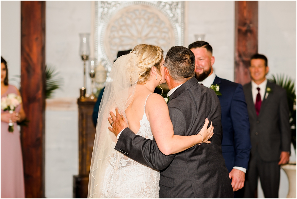 baton-rouge-gabrielle-house-wedding-kiersten-stevenson-photography-125.jpg