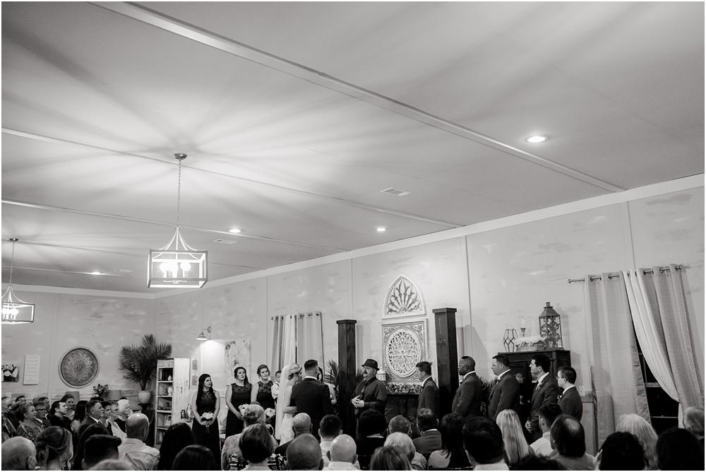baton-rouge-gabrielle-house-wedding-kiersten-stevenson-photography-126.jpg